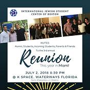 IJSCB Reunion '18.png