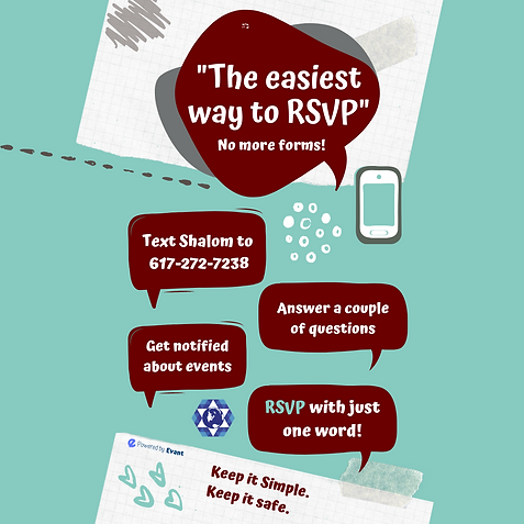 new RSVP System.png