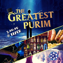Purim '19 Insta.png