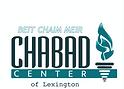 Chabad logo 1.png