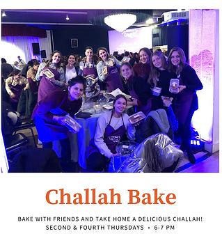 Challah Bake.png