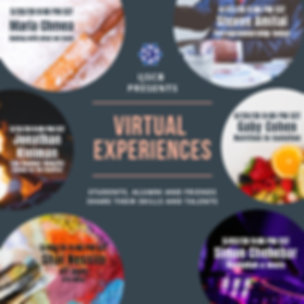 Virtual experiences (3).png