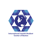 International Jewish Student Center of B