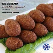 Kibbe Demo.png