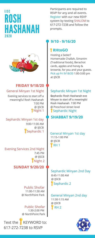 Rosh Hashanah 2020 infoflyer.png