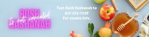 Rosh Hashanah 2020 Boston.png