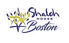 Logo+Boston-Fin2.jpg
