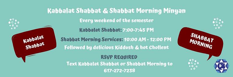 Shabbat services rsvp (2).png