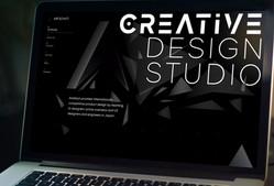 ARTEFACT WEB DESIGN