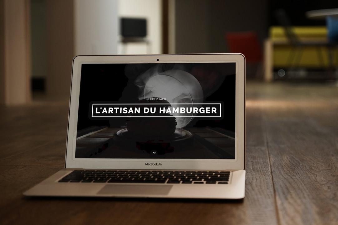 burger1-1680x1120.jpg