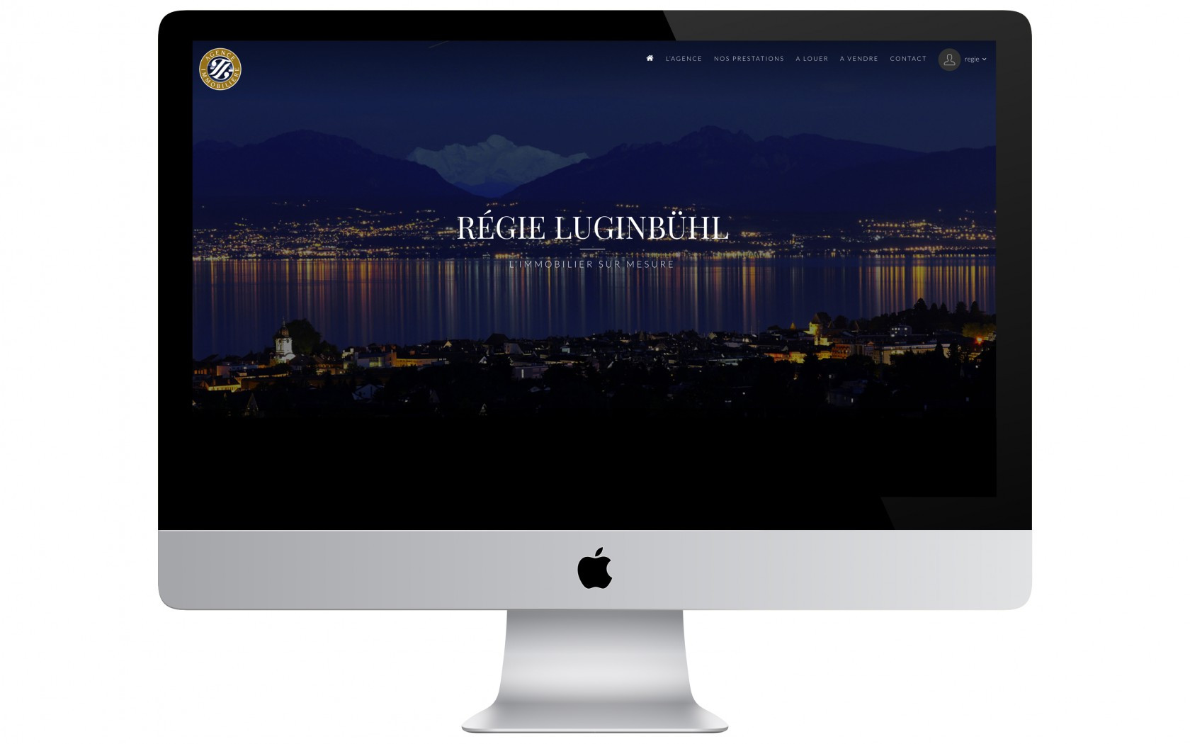 site-ril-1-1680x1050.jpg