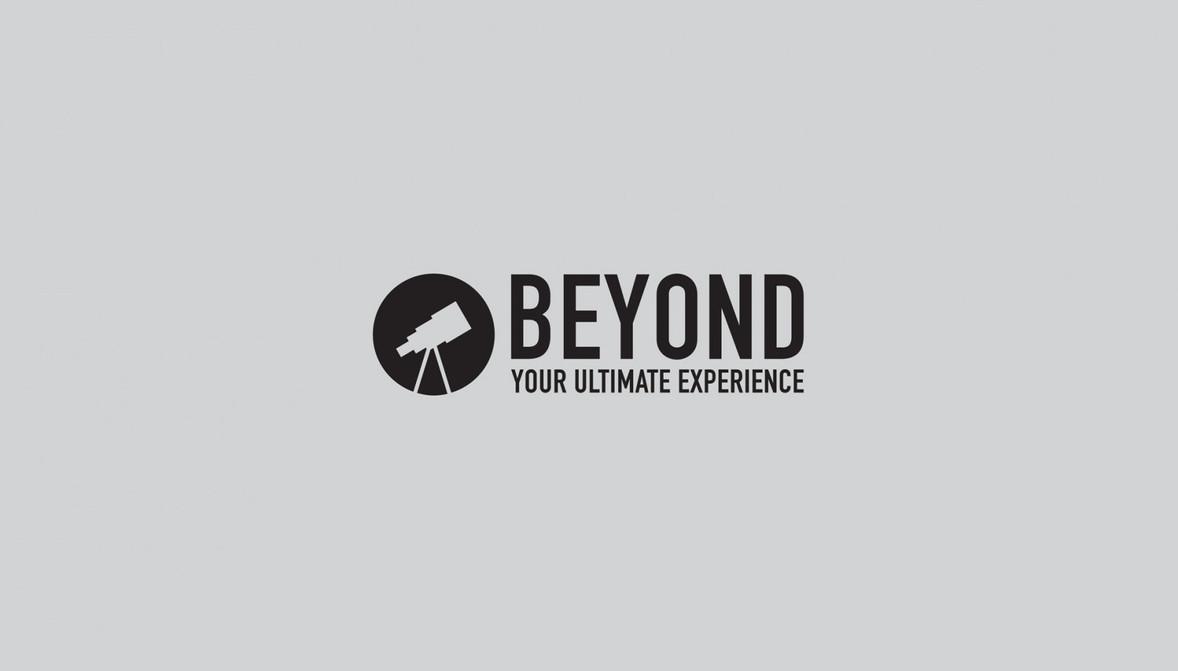 logo-beyond-1680x958.jpg