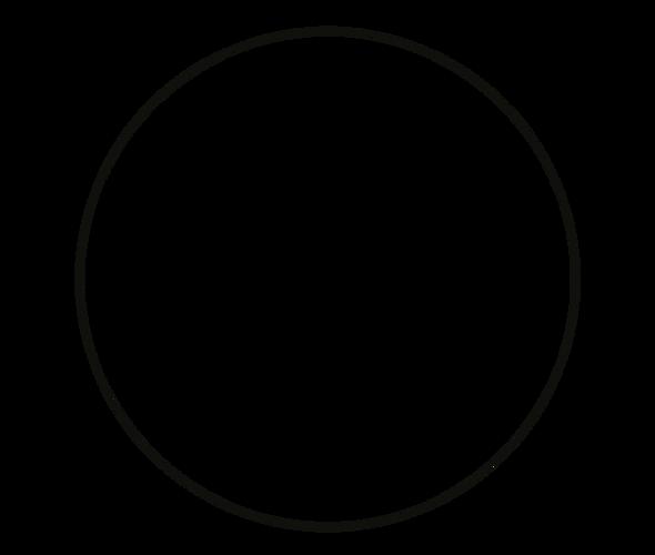yaya2mi-02-1176x996.png
