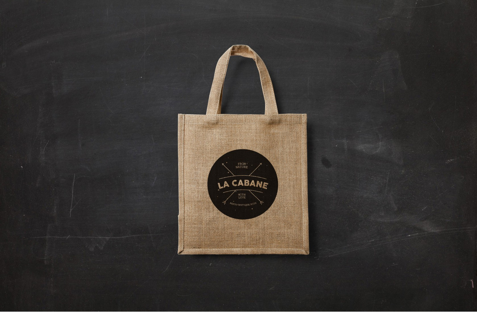bag-cabane-1680x1105.jpg