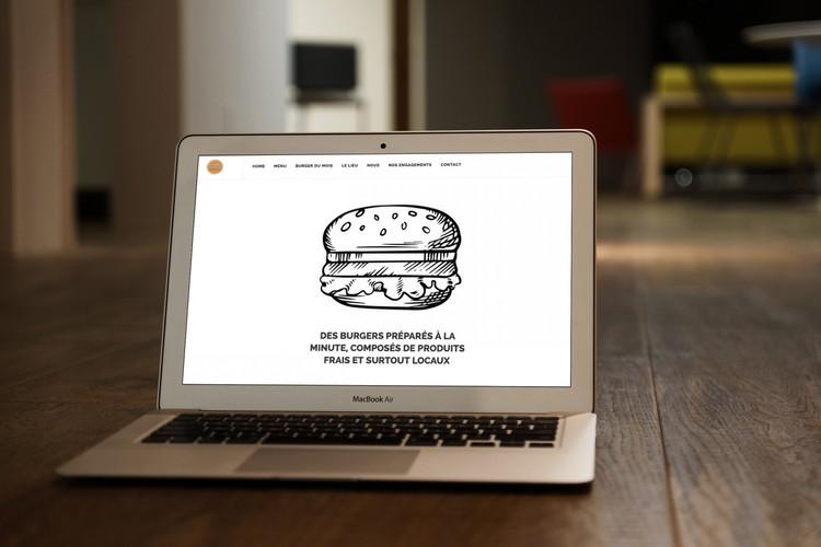 burger2-1680x1120.jpg