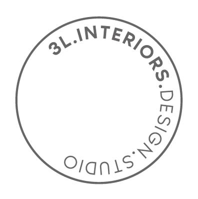 3L-Outline fond blanc.png