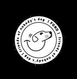 Logos_FOND_2018-13.png