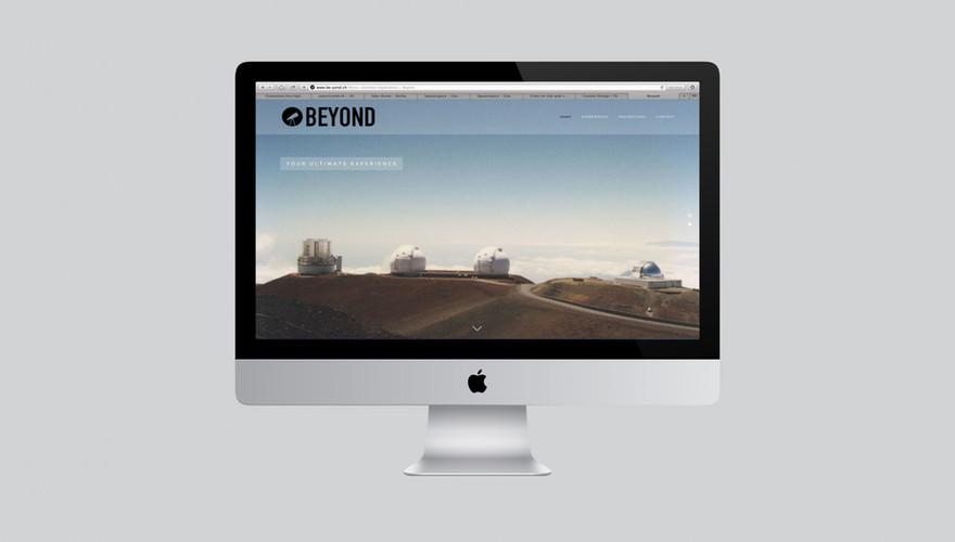 site-beyond1-1680x955.jpg