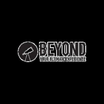 logo-beyond-1680x958_edited.png