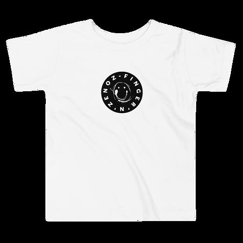 T-shirt Finger'n'Zenoz