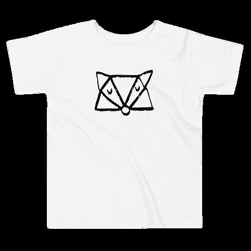 T-shirt Raton