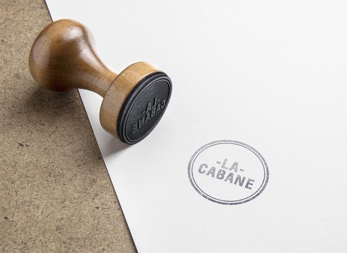cabane-stamp-1680x1222.jpg