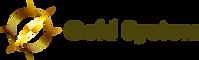 gold_system_logo.png