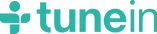 tunein-logo-png-transparent.png