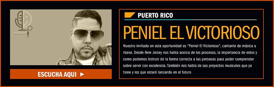 IGOZO PODCAST PENIEL EL VICTORIOSO.png