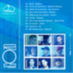 iGozo CD Argentina 2 - Orden de Temas.jp