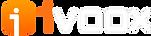 ivoox-logo-png-3b.png