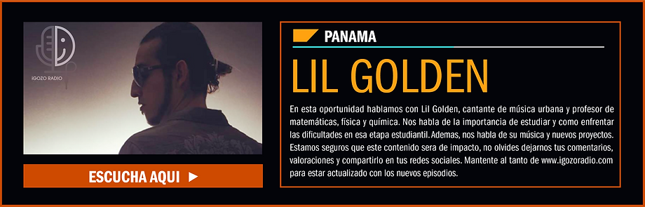 IGOZO PODCAST LIL GOLDEN.png