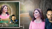 """Idabelle Vélez - Nuevo Sencillo y Video """"Como La Lluvia""""  Ft. Gabriel de Jesus"""