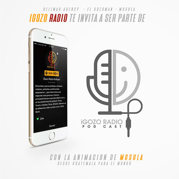 igozo radio podcast promo 1.jpg