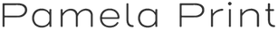pamela_print_logo