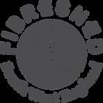 south_west_england_fibreshed_logo