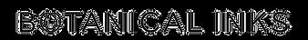 botcanical_inks_logo