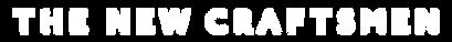 the_new_craftsmen_logo_white