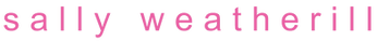 sally_weatherill_logo