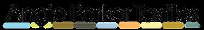 angie_parker_textiles_logo