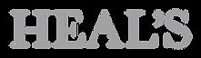 heals_logo