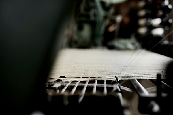 bristol_weaving_oliver_edwards_loom_warp_yarn_threads