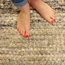 bristol_weaving_new_craftsmen_ragrug