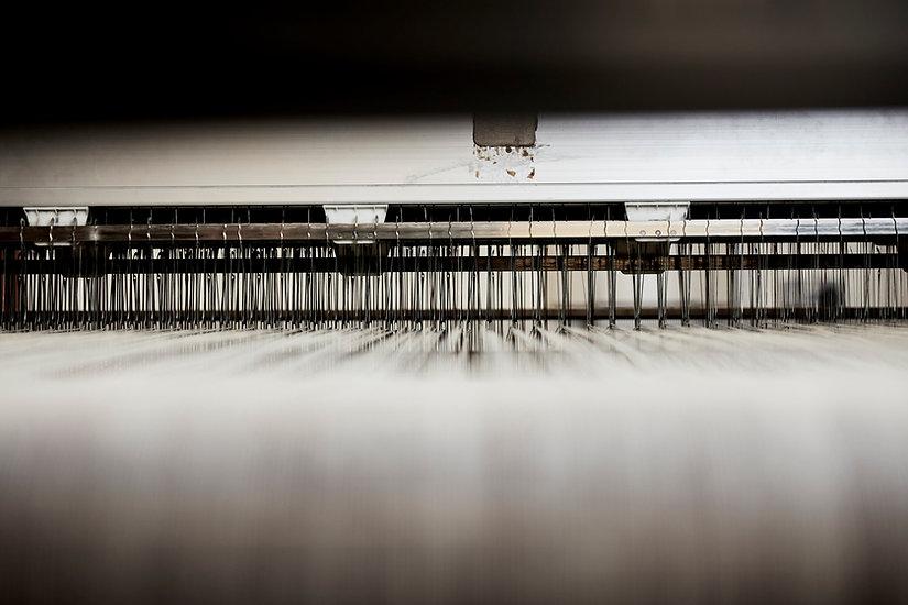 bristol_weaving_oliver_edwards_loom_warp_heddles
