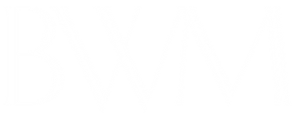 bristol_weaving_mill_logo_bwm