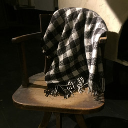 bristol_weaving_bellweather_blanket