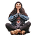 Online Stress Less Meditation