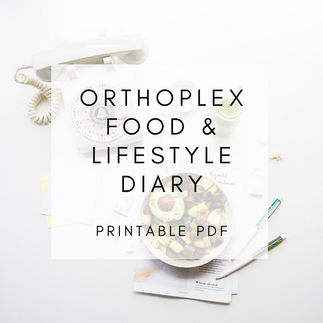 Food and Lifestyle diary .png