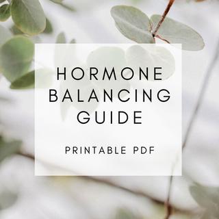 Easy Gut Healing Guide Handout (1).png