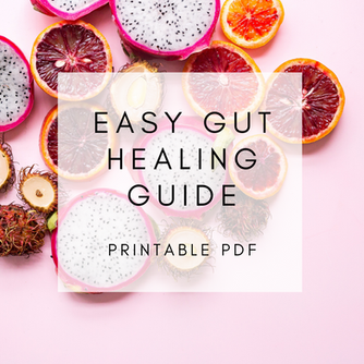 Easy Gut Healing Guide Handout.png